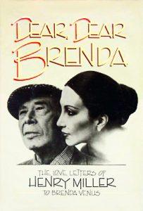 Dear Dear Brenda lighter 2