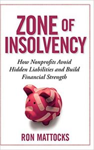 Zone of Insolvency