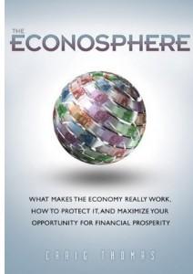 econosphere cover